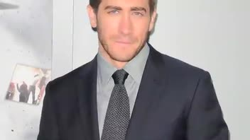 Top 10 Hollywood Bachelors to Watch in 2012