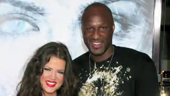 Lamar Odom - Top 10 Fun Facts