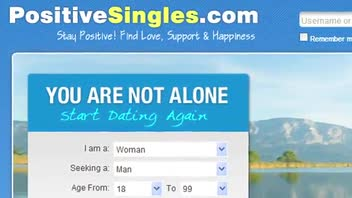 STI Dating Websites Becoming More Common