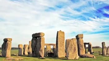 Stonehenge Occupied 5,000 Years Earlier Than Believed: Study