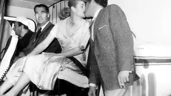 Lucille Ball & Desi Arnaz - Top 10 Fun Facts