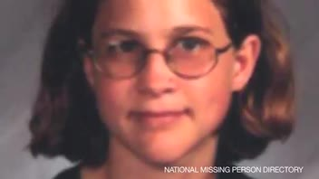 Missing Girl Surfaces in Mexico 9 Years After Disappearance