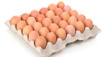 Man Dies After Eating 28 Raw Eggs