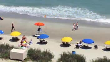 City of Myrtle Beach - Great Attractions (Myrtle Beach, United States)