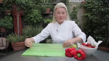 Kitchen Tips: Preserve Produce Longer