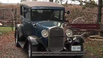 Tips for Maintaining Vintage Cars